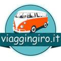 Viaggingiro.it