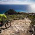 MOUNTAIN BIKE GENOVA