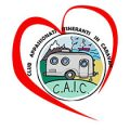 Club Appassionati Itineranti in Caravan