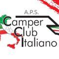 Camper Club Italiano – associazione