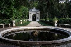 villa-pallavicini-viale